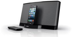 Bose SoundDock Series III 2.0