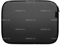 "Samsonite Laptop Sleeve 13.3"" - Black (U24-009-005)"