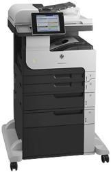 HP Laserjet Enterprise 700 M725f (CF067A)