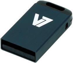 V7 Nano 16GB VU216GCR
