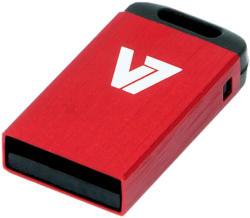 V7 Nano 4GB VU24GCR