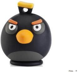 EMTEC Angry Birds Black A106 8GB ECMMD8GA106
