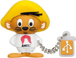 EMTEC Speedy L102 8GB EKMMD8GL102