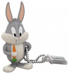 EMTEC Bugs Bunny L104 8GB USB 2.0 ECMMD8GL104