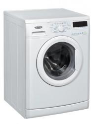 Whirlpool AWO/C 71003 P