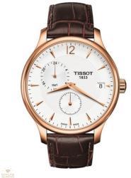 Tissot T06363936