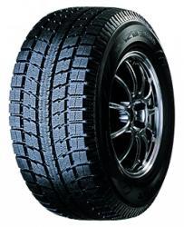 Toyo OBSERVE GSi5 245/65 R17 107S