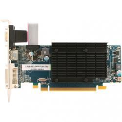 SAPPHIRE Radeon HD 5450 Lite 1GB GDDR3 64bit PCIe (11166-32-20G)