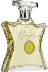Bond No.9 Downtown - Nouveau Bowery EDP 50ml