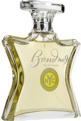 Bond No.9 Downtown - Nouveau Bowery EDP 50ml
