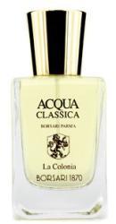 Borsari Acqua Classica La Colonia EDC 50ml