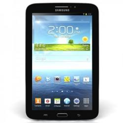 Samsung T310 Galaxy TAB 3 8.0 16GB
