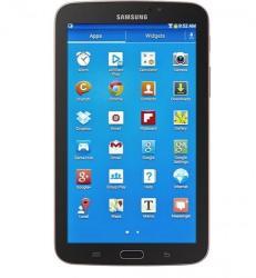 Samsung T211 Galaxy Tab 3 7.0 8GB