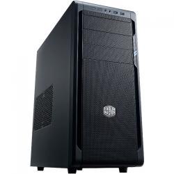 Cooler Master N500 NSE-500-KKN2