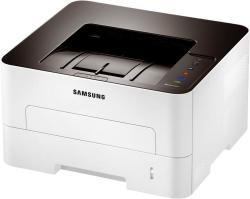 Samsung Xpress SL-M2625D