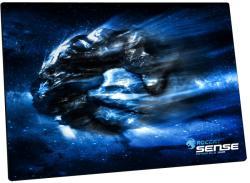 ROCCAT Sense Meteor ROC-13-104