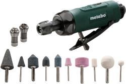 Metabo DG25