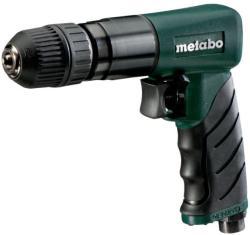 Metabo DB10