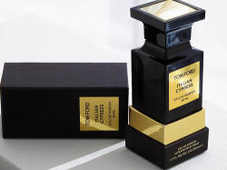 Tom Ford Private Blend - Italian Cypress EDP 50ml
