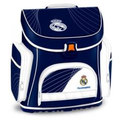 Ars Una Real Madrid - kompakt (2014) (93816762)