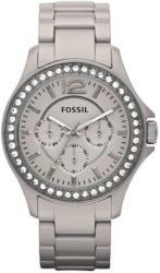 Fossil CE1062