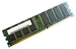 Lenovo 4GB DDR3 1600MHz 0A65729