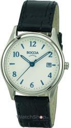 Boccia 3199