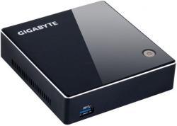 GIGABYTE GB-XM1-3537U