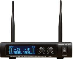Voice-Kraft LS-670