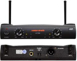 Voice-Kraft LS-7200