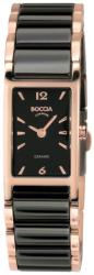 Boccia 3201