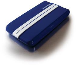 Verbatim GT SuperSpeed 1TB 53083