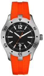 Nautica A14640