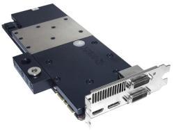 Palit GeForce GTX 780 Super JetStream 3GB GDDR5 384bit PCI-E (NE5X780T10FB-1100J)