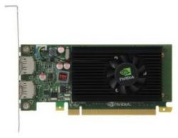Lenovo Quadro NVS310 512MB GDDR3 (0B47074)