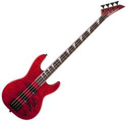 Jackson JS3QM Concert Bass