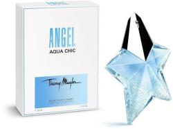 Thierry Mugler Angel Aqua Chic 2013 EDT 50ml