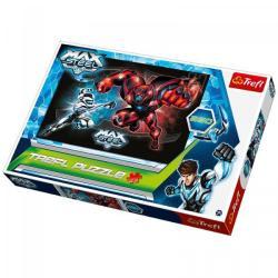 Trefl Max Steel 260 db-os (13148)