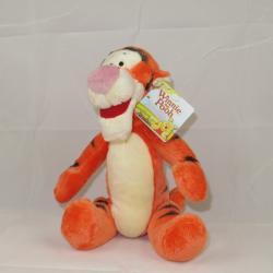 Disney Tigris 35cm