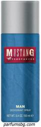 Mustang Man (Deo spray) 150ml