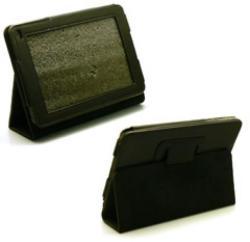 "Cellect Huawei Media Pad 7"" - Black (CASE-HUA-MPAD-BK)"