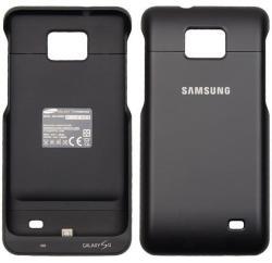 Samsung 1300mAh EEB-U20BBUG
