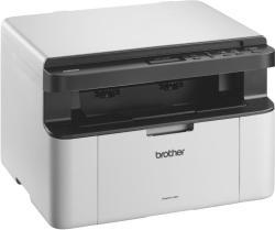 Brother DCP-1510E Imprimanta
