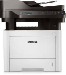 Samsung ProXpress SL-M3875FD