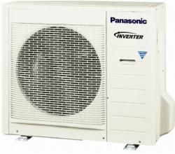 Panasonic CU-2RE15PBE
