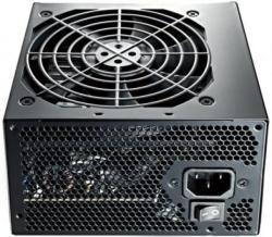 Cooler Master G500 500W (RS-500-ACAAB1-EU)