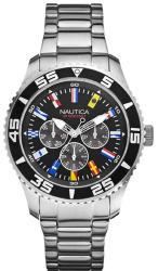 Nautica A14631G