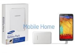 Samsung Galaxy Note 3200mAh EB-B700