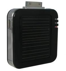 A-Solar Super Charger 1900mAh AS-AM401