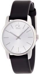 Calvin Klein K2G231
